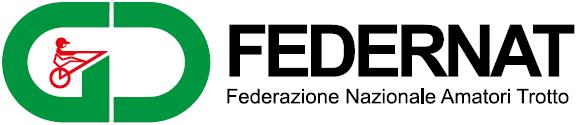 FEDERNAT - Federazione Nazionale Amatori Trotto