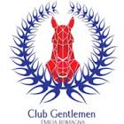 Club Gentlemen Emilia-Romagna