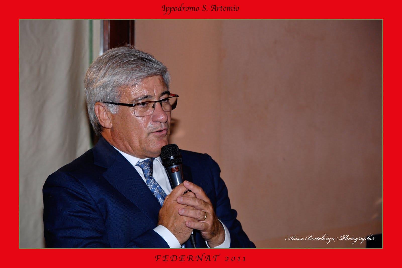 La scomparsa del Gentleman Fabio Biasuzzi